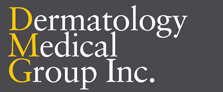 Dermatology Medical Group of San Francisco, Inc.