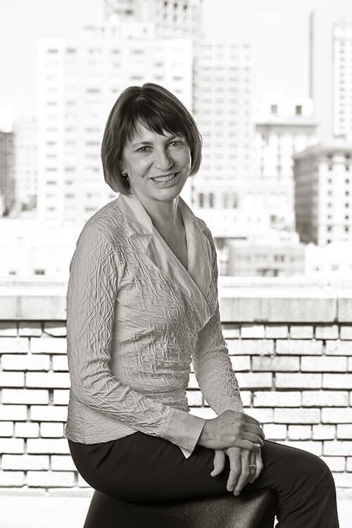 Dr. Megin C. Scully