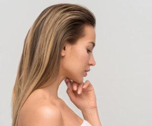 detect skin cancer